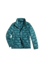 WBLUC03100 Jacket