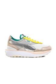Sneakers Hedra OQ