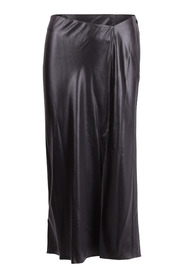 Alexander Wang Triacetate skirt