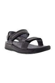 Shoes Capri 16