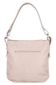 Bag Suri Rose