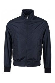 Hugo Boss Carvel Jacket Marine