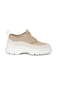 Trip Taupe Shoes
