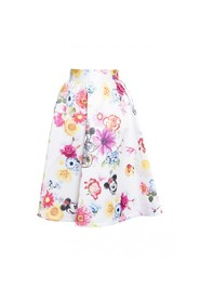 Disney Fantasy Skirt FR20SF602