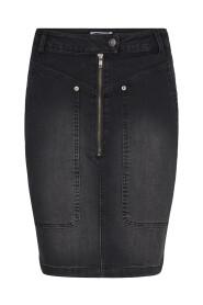 Skirt LUCIENNE UTILITY 94092
