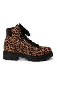 1-Caval.Leopard Sko