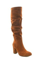 Bendle High Boot