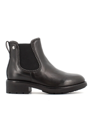 Boots 14092A20