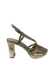 Schoenen Sandaal