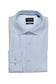 SHIRT TAILOR FIT