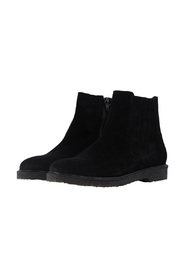 Boots 22160-060