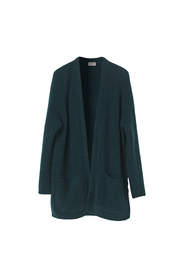 By Malene Birger Belinta Bottle green