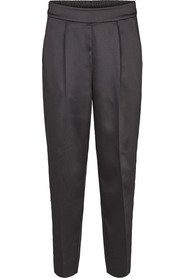 Orion LS Trousers