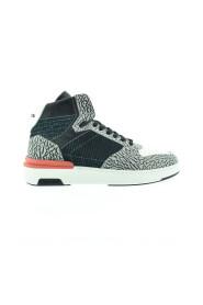 Sneakers 202REH08