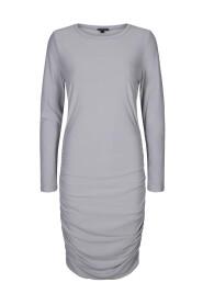 Dress 9506