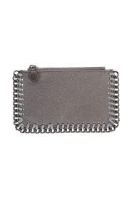 falabella card holder