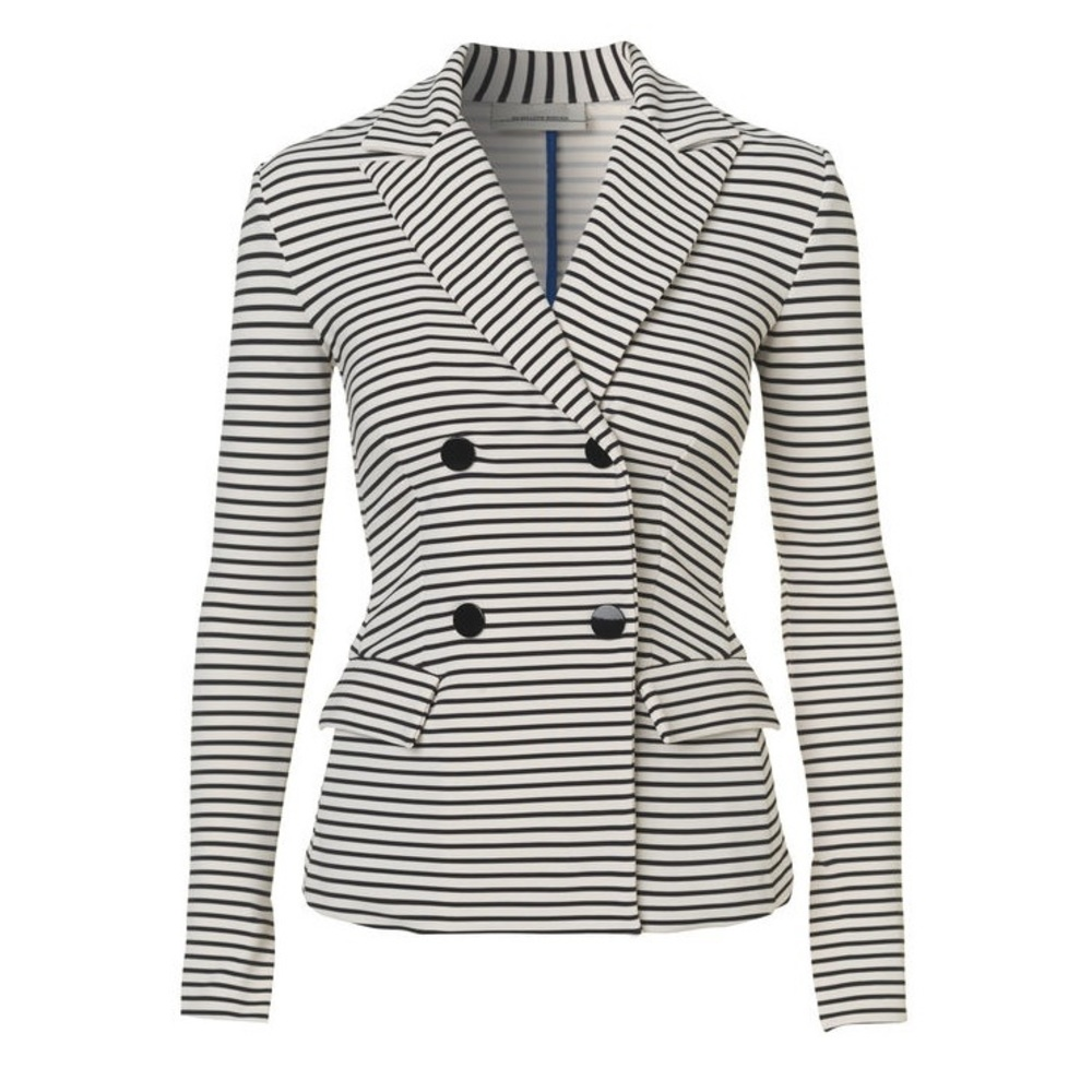 By Malene Birger Andio Blazer