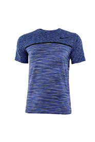 NIKE Court Dry Challenger Top