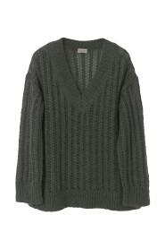 Atropa Sweater