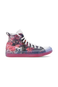 Converse x Shaniqwa Jarvis Sneakers