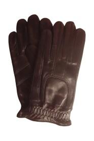 Handske lammnappa