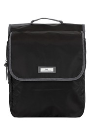 Cycle Bag Day G Cycle Duo