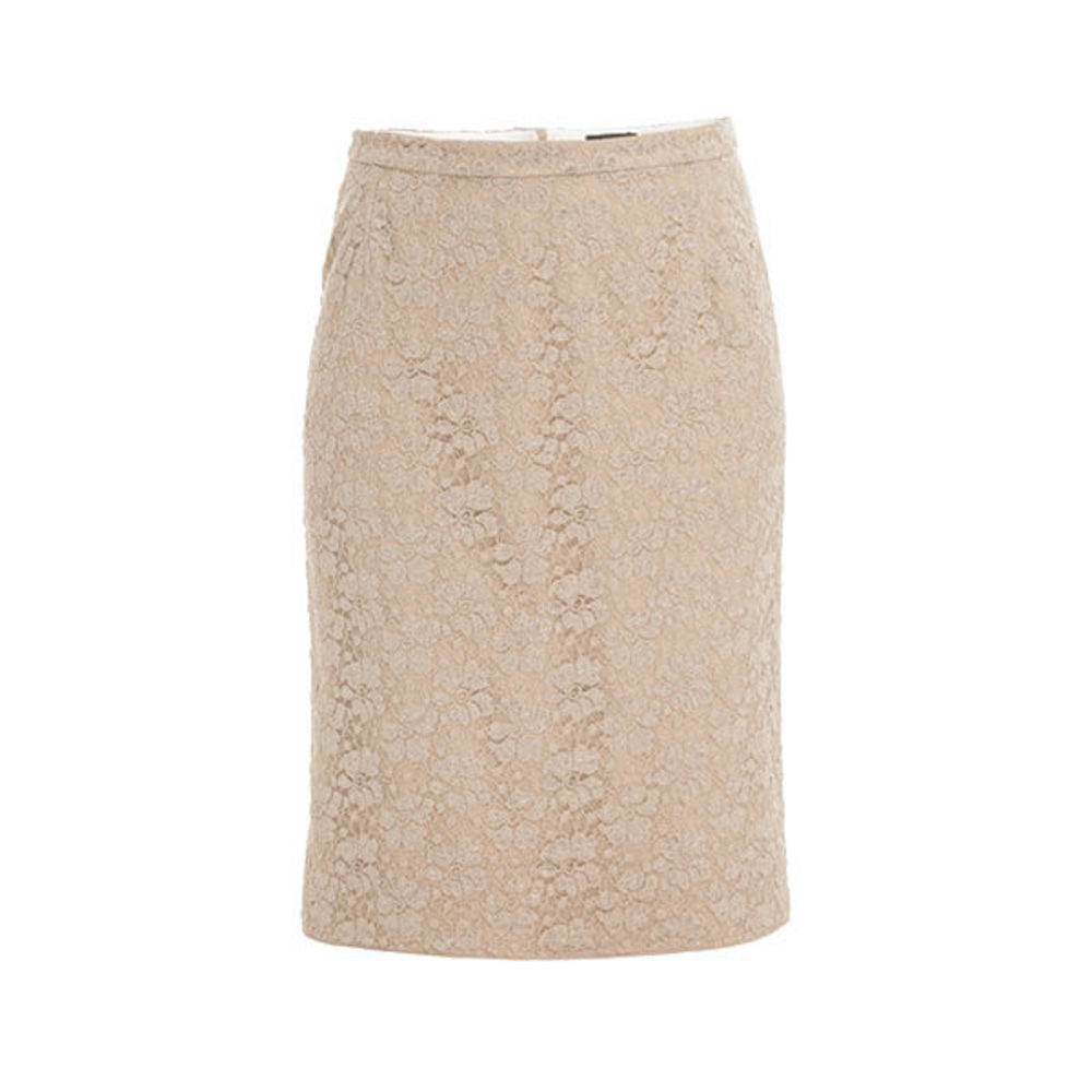 LACE LISA SKIRT