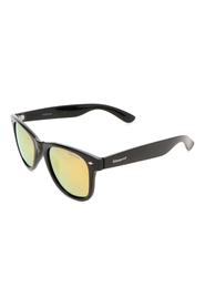 Sunglasses PLD6009SM