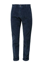 Trousers 13S10340675