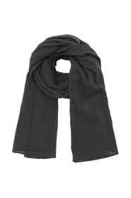 gratitude scarf
