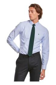 Oxford Button Down Skjorte