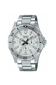 watch UR - MTD-1086D-7A