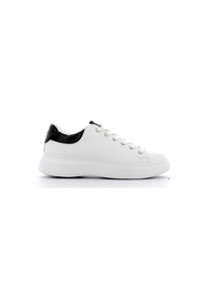 JEWEL4162A20OFF sneakers