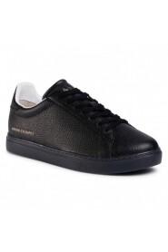 Sneakers U21AX02