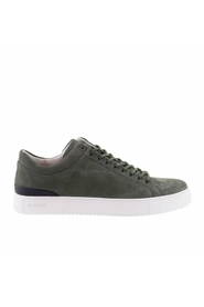 PM56 Sneakers