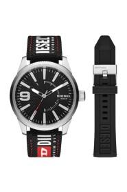 CZAS ramek z DOUBLE STRAP DZ1906 watchs