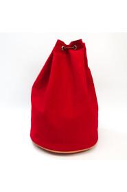 Brukt Matelot Marcel Canvas, Shoulder Bag
