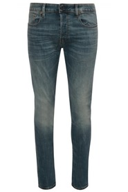 G-Star RAW 3301 Slim 51001-8968-2965