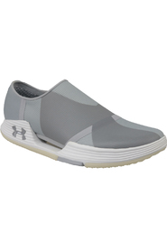 Under Armour W Speedform AMP 2.0 Slip 3000258-100