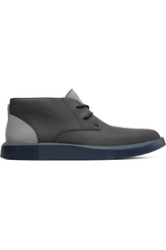 Ankle Boots Bill