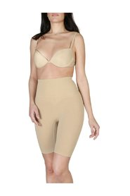 Shapewear - BB2070