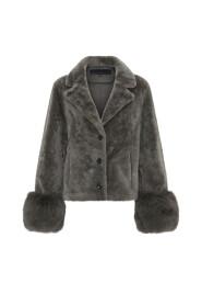 Dagmar Jacket