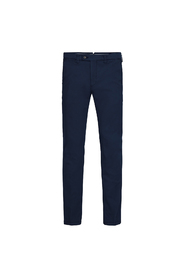 PP0Q0A0008 Trousers