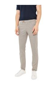 SONNY Trousers