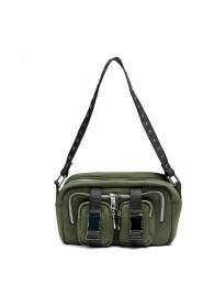 Ellie Scuba Bag