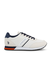 Trainers WILYS4127S0_MY1