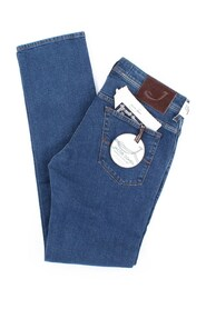 PW613COMF007044802 Trousers