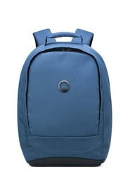"Backpack Securain 13 """