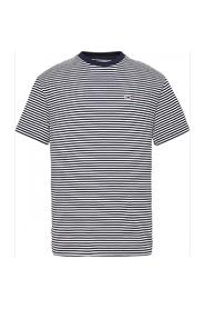Tommy Jeans Tee Classic Stripe