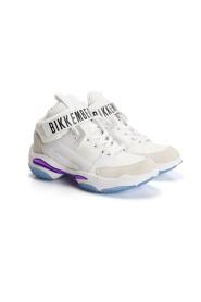 Sneakersy Platon
